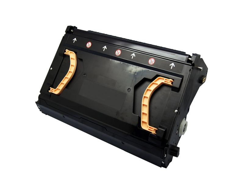 【取】エプソン トナー用エプソン 感光体ユニット 送料無料【時間指定不可】純正 純正品 トナー トナーカートリッジ 純正トナー 純正トナーカートリッジ プリンター プリンタートナー プリンタートナ