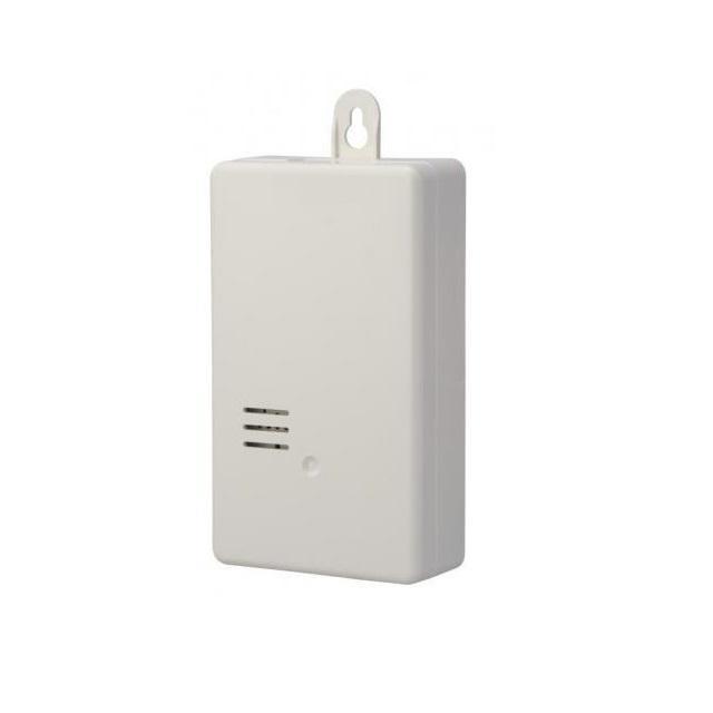 自立コム 無線連動有線アダプタ(移報接点付) 火災報知器 SS-IAHCC