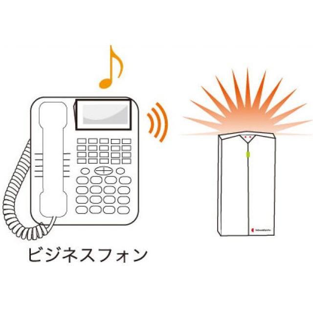 自立コム ビジネスリンガ JI-b-ring01