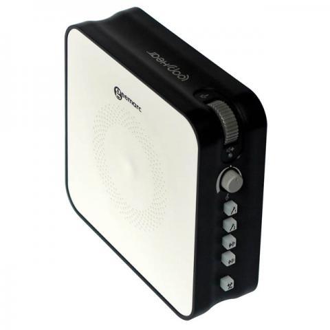 自立コム ループヒア600 Tコイル GM-LH600