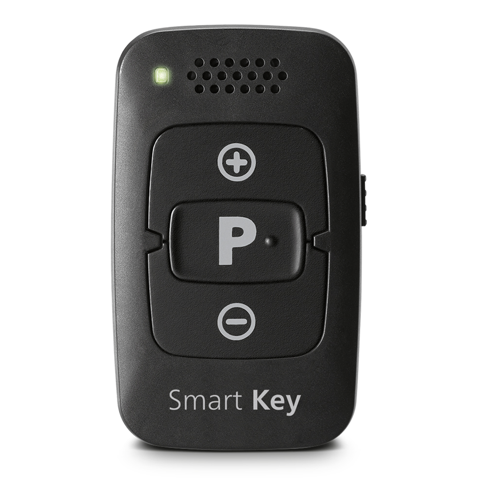 デジミミ3スマートシリーズ ◆在庫限り◆ 補聴器専用の音量調整用リモコン 音量調整用リモコン 即日出荷