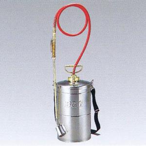 B&Gエクステンダーバン 2ガロン(7.6L) 殺虫剤噴霧器