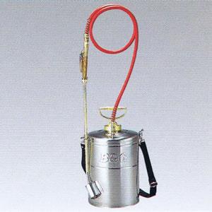 B&Gエクステンダーバン 5L 殺虫剤噴霧器