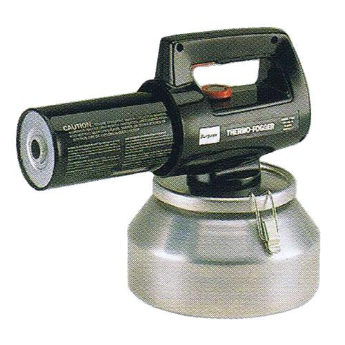 インセクトフォガー IF982 殺虫剤電動小型煙霧機