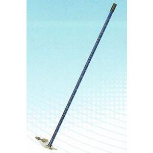 スカマーZ2号 2m スカム厚測定器具