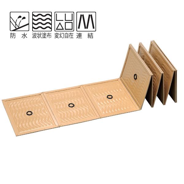 プロボード10×20セット 5倍の長さのネズミ用粘着板