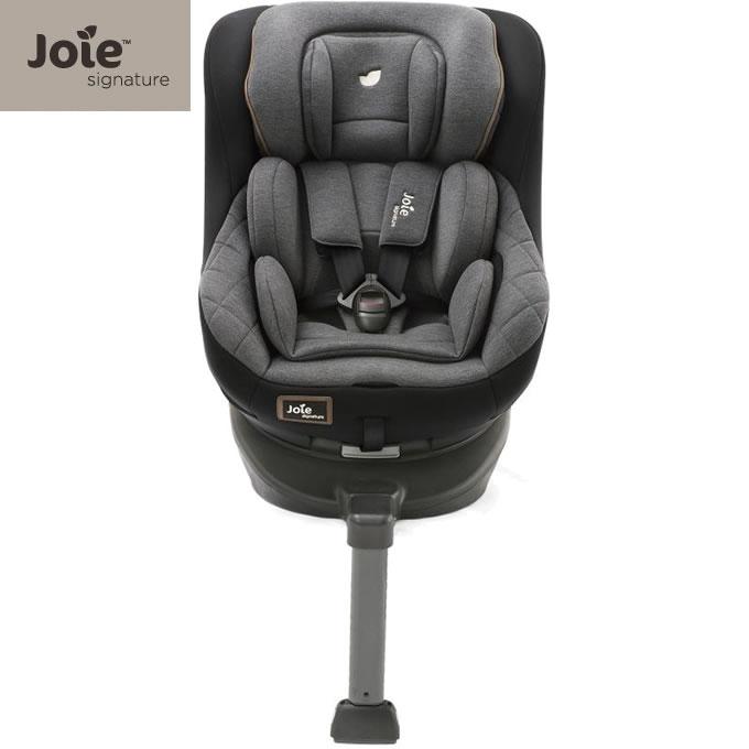 ジョイー Joie チャイルドシート arc(アーク)360 ISO-FIX対応 360度回転 シグネチャー(チャイルドシート 新生児 isofix 回転式 0歳 joie ジョイー child seat)