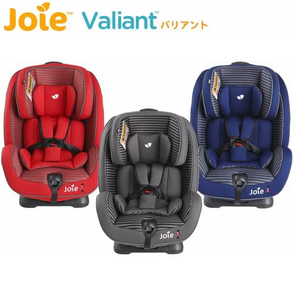hohoemi-koubou | Rakuten Global Market: Joey Joie seat valiant ...