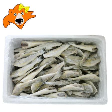 北海道産 低価格 こまい 送料無料 氷下魚 業務用 買物 一夜干し 約70尾~90尾入 価格 コマイ 冷凍 5980円