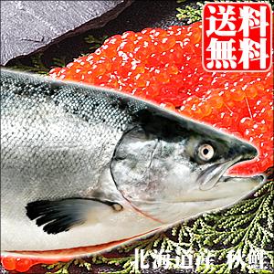魚 ふじの すけ