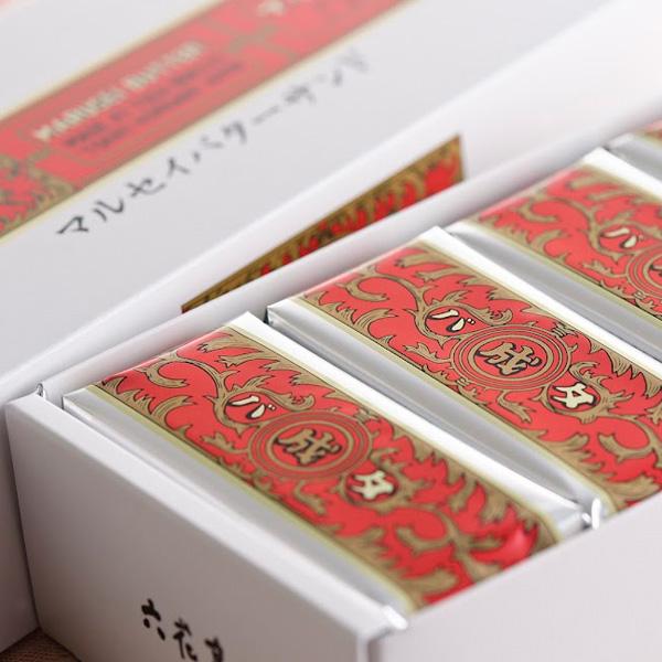 北海道のお土産品・スイーツ>六花亭