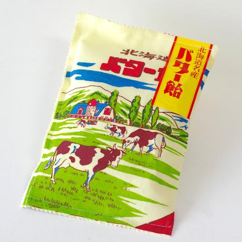 北海道专业黄油糖 300g