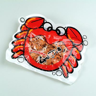 [Hokkaido seafood] KANIKKO