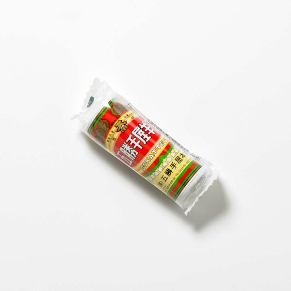 1部不丸缶羊か5胜手店(只顾个人方便)小型的fs3gm
