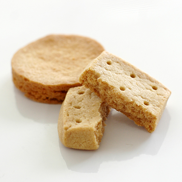 [町村农场]  町村特选奶油饼干