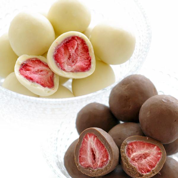 北海道甜點精選組合  冷藏寄送EMS