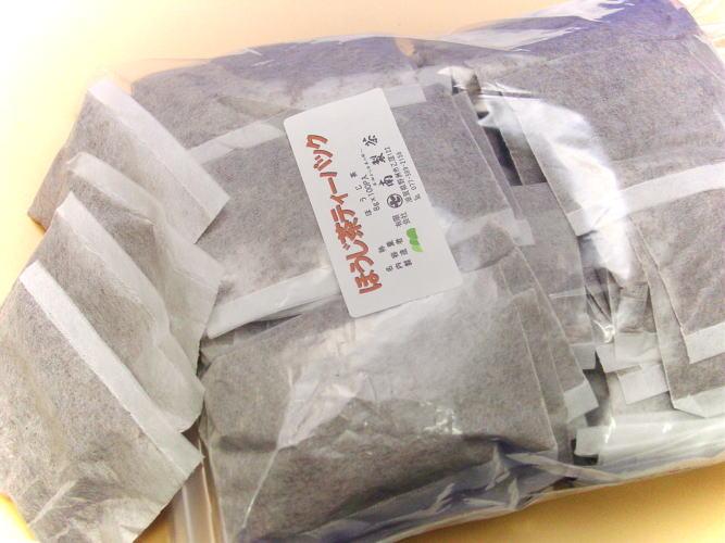 滋賀県_物産展 たっぷり使えてお得 新着 スーパーセール期間限定 業務用 近江のほうじ茶ティーパック 100P×10袋 000P 送料無料 1