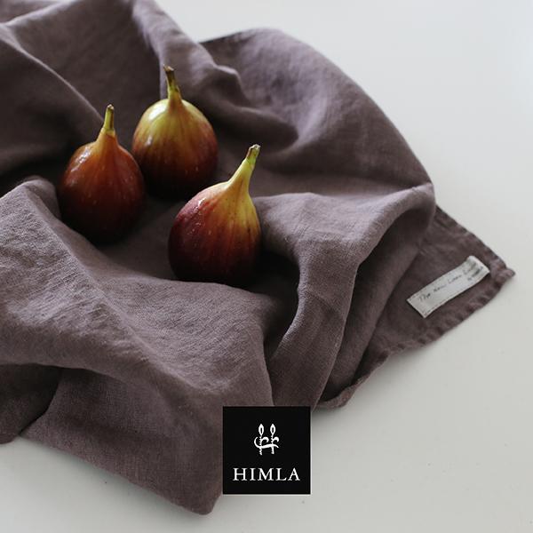 北欧 スウェーデン からのHIMLA ヒムラ Sunshine Kitchen 50-70サンシャイン Cooking ◇限定Special Price 50-70 Towel セール特価 キッチンタオル