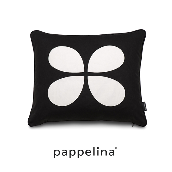 pappelina パペリナpappelina社 正規販売店AKI Cushionアキ クッション40-50