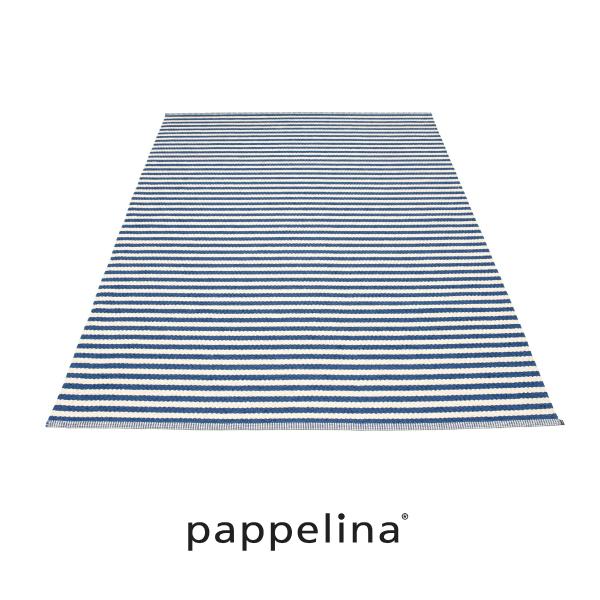 pappelina パペリナ正規販売店Duo デュオ 180-220ダイニングラグマット・リビング カーペット