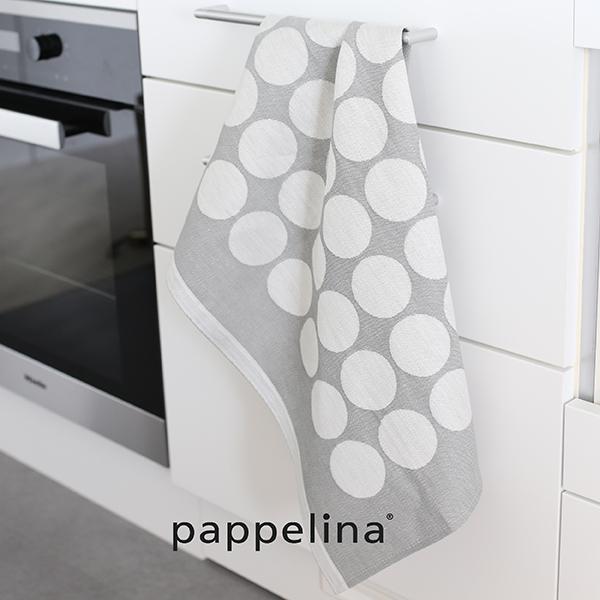 北欧 スウェーデン のpappelina パペリナ パペリーナ キッチンタオル pappelina パペリナpappelina社 46-66フィア Towel 送料無料(一部地域を除く) 正規販売店Fia 直営限定アウトレット 46-66 Kitchen