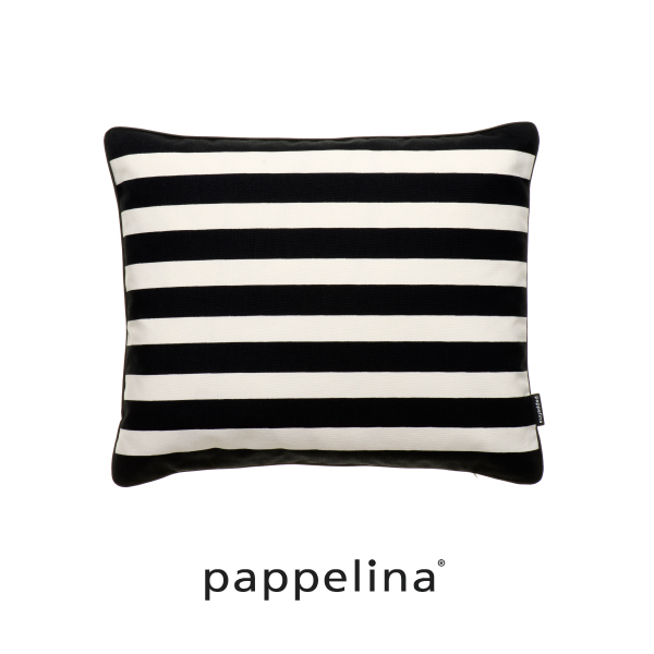 pappelina パペリナpappelina社 正規販売店Lisa Cushionリサ クッション40-50