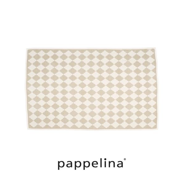 pappelina パペリナpappelina社 正規販売店Marre Throwマーレ スロー(ブランケット) 140-180