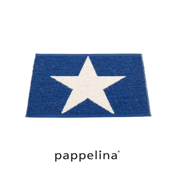 pappelina パペリナpappelina社 正規販売店Viggo Oneフィーゴ ラグマット70-50(キッチンマット/玄関マット)
