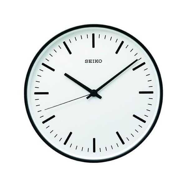 SEIKO STANDARD ANALOG WALL CLOCK KX308K φ31cm  セイコー スタンダード アナログ ウォールクロック