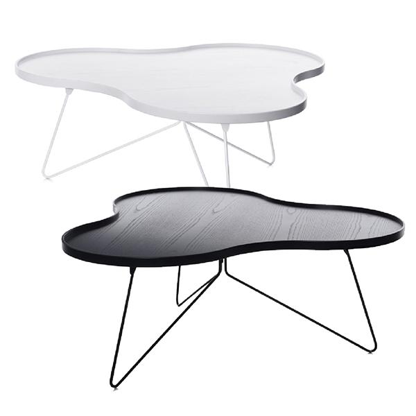 Swedese / スウェデッセFLOWER MONOフラワーテーブル モノ ラージ