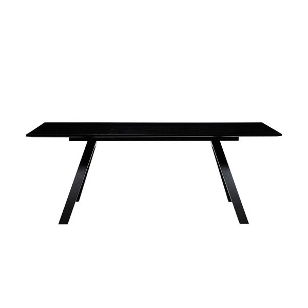 SWEDESE Beam Tableスウェデッセ ビームテーブル