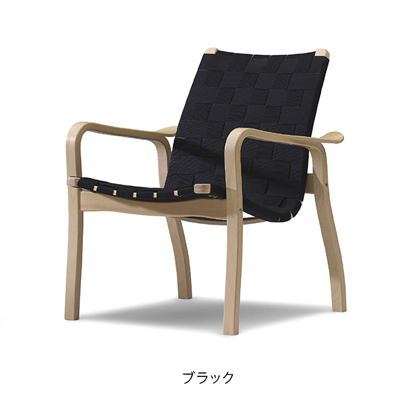 SWEDESE Primo Chairスウェデッセ プリモチェア