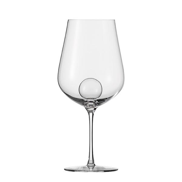 Zwiesel 1872 ツヴィーゼルAir Sense Red Wine Handmadeエアセンス 赤ワイン ハンドメイド