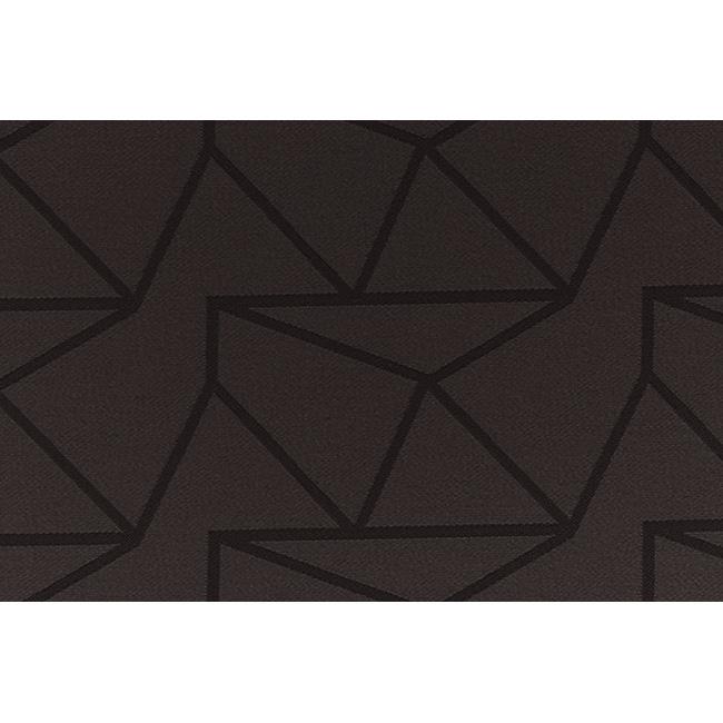 【送料無料】Georg Jensen Damask ARNE JACOBSEN テーブルクロス (アンスラサイト/140×200cm)【北欧雑貨】