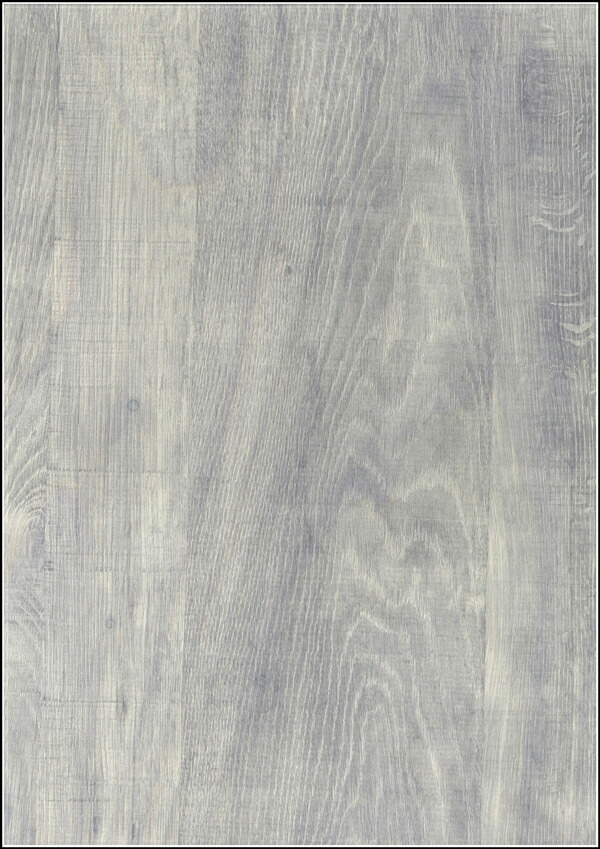shabiuddohoeruoku厚度15mmx宽度450mmx长900mm 3.9kg DIY木材端材shabishikkuorudokantori漂亮