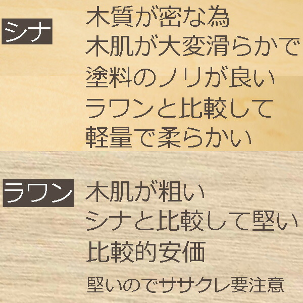 GT2-001 GEAR TOP オイルライター 【ご購入特典あり おまけ付き】 ブラスバレル 弾丸1 ギアトップ