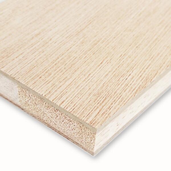 アウトレット品の為 キズ 汚れ等がございます 最安値に挑戦 ストア アウトレット ラワンランバーDIY 端材 2020A/W新作送料無料 板 5.5kg安心の低ホルムアルデヒド 厚さ21mmx巾1200mmx長さ550mm 木材