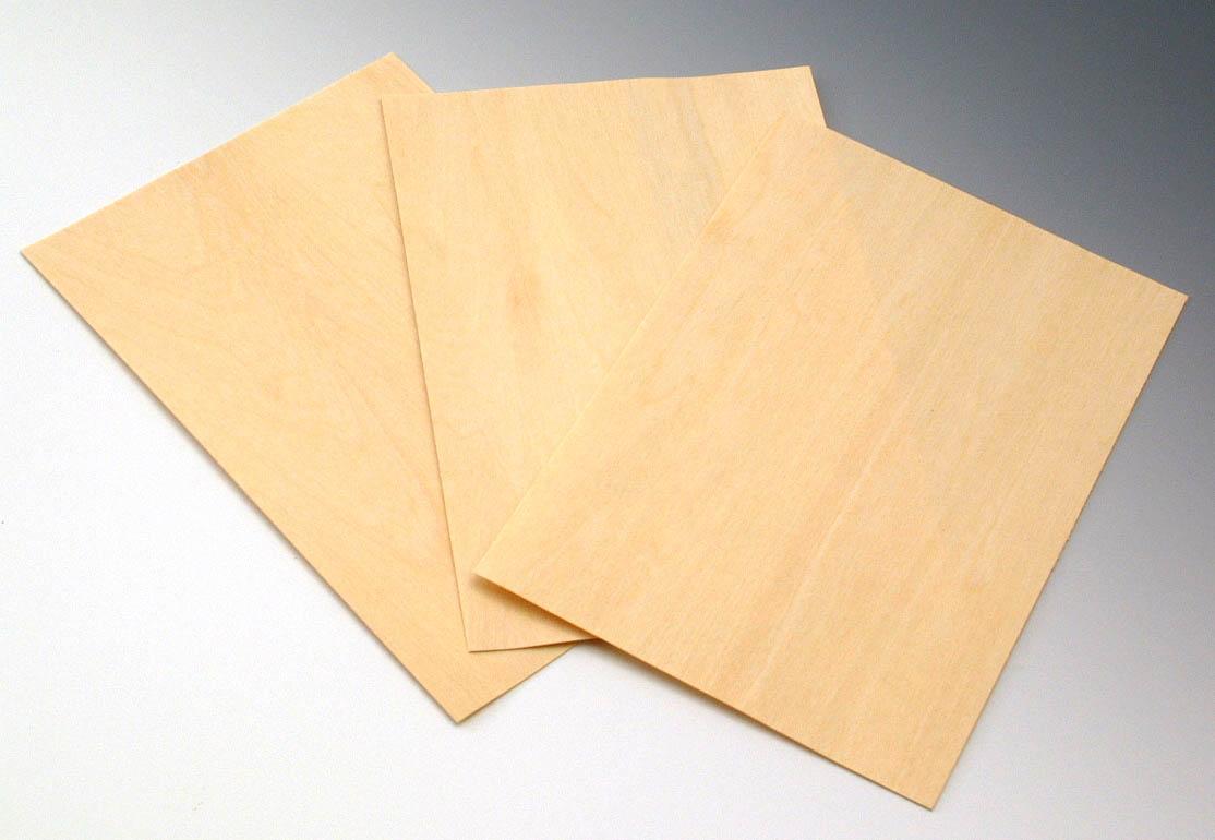 Hokurei rakuten global market pair of 10 wooden greeting card blank pair of 10 wooden greeting card blank m4hsunfo