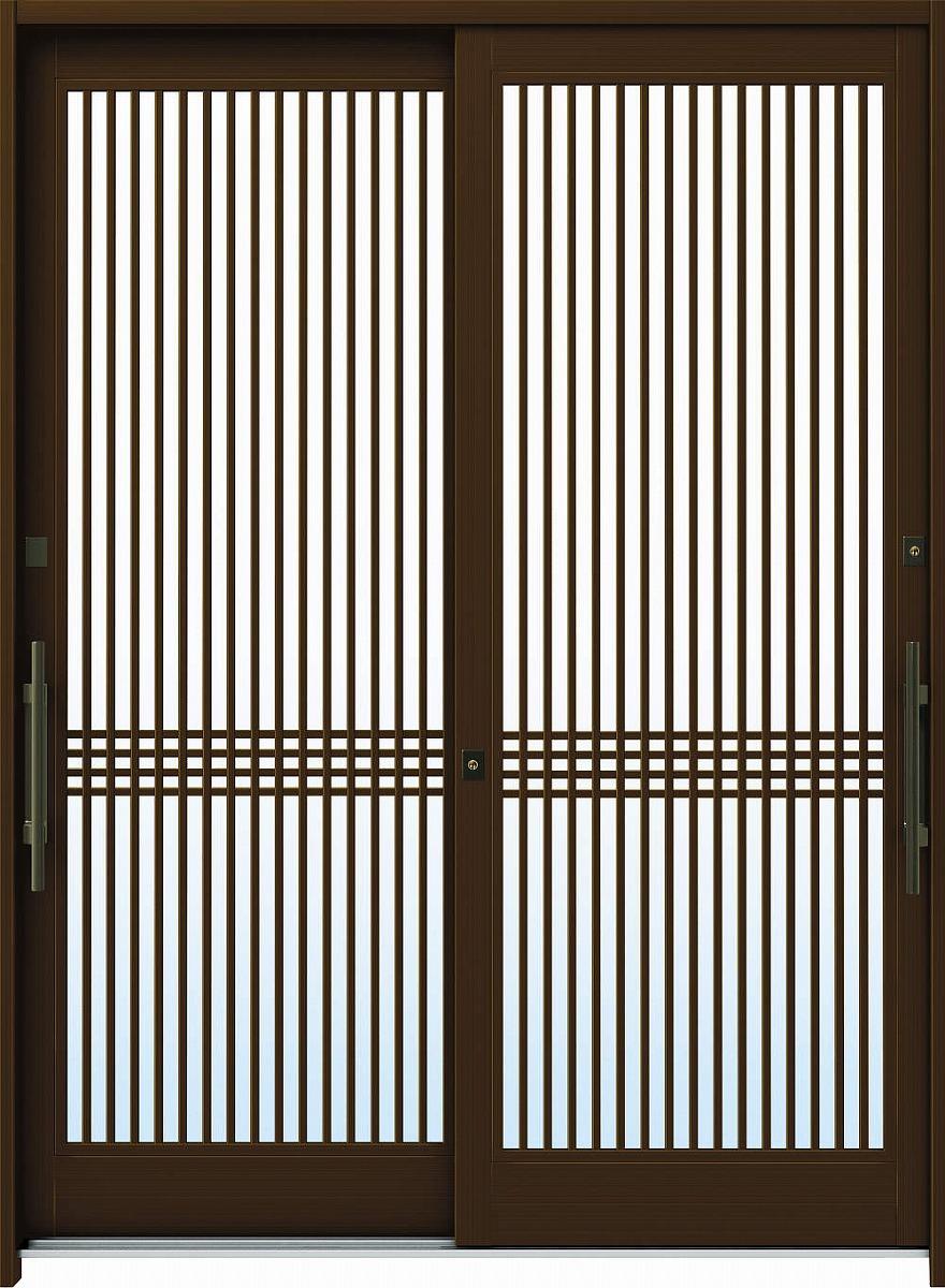 新築 増改築にどうぞ 伝統的な和風住宅に最適な風格ある断熱玄関戸です バリエ-ションも豊富です YKKAP玄関 断熱玄関引戸 当店は最高な サービスを提供します れん樹 ストア 伝統和風 6尺2枚建 ランマ通し 幅1870mm×高2230mm A03 れんじゅ 玄関戸 玄関ドア引戸 :複層ガラス アルミ色 YKK玄関引き戸 ykk gennkann