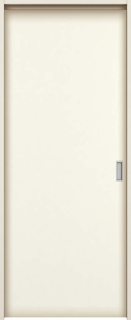 YKKAP室内引戸 ラフォレスタ[スタイリッシュ][木目たて] 片引込み戸 TA ケーシング枠:[幅1823mm×高2033mm]【YKK】【YKK室内引戸】【室内引き戸】【室内建具】【木製建具】【間仕切】【扉】【建具引き戸】【内装建材】【建材】
