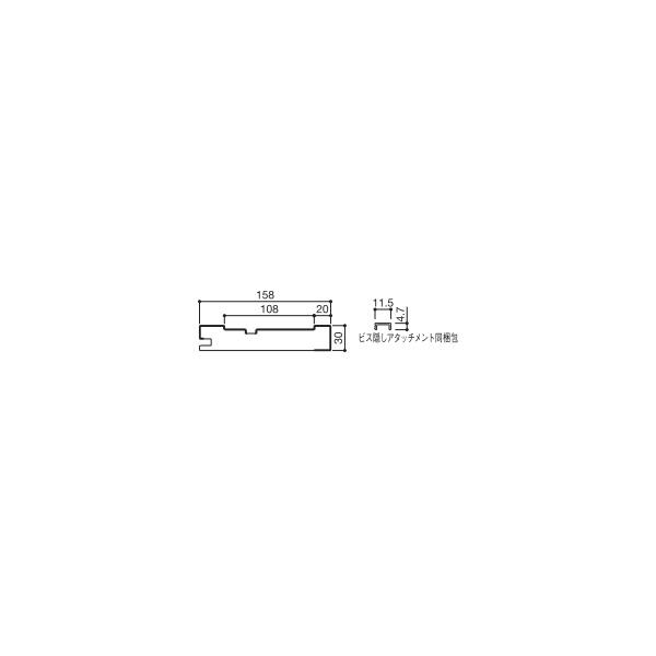 YKKAP造作材 和室用 戸襖引戸[引違い戸3枚建て]1色枠:厚壁用縦枠[幅2100mm]【YKK】【YKK造作材】【YKK襖】【ふすま】【和障子】【室内ドア】【室内引き戸】【押入れ】【室内建材】【建材】