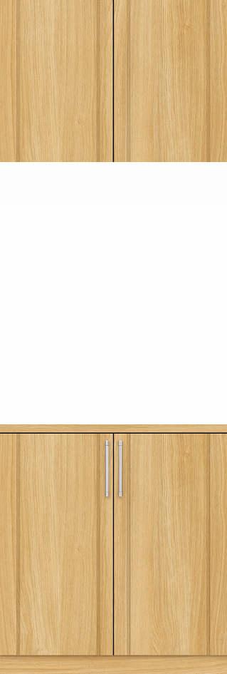 YKKAP収納 玄関収納 [1A]二の字型プラン W08:靴収納量 約16足【YKK】【YKK玄関収納】【下駄箱】【下足入れ】【キャビネット】【システム玄関収納】【壁付け】【鏡付き】【ユニット】