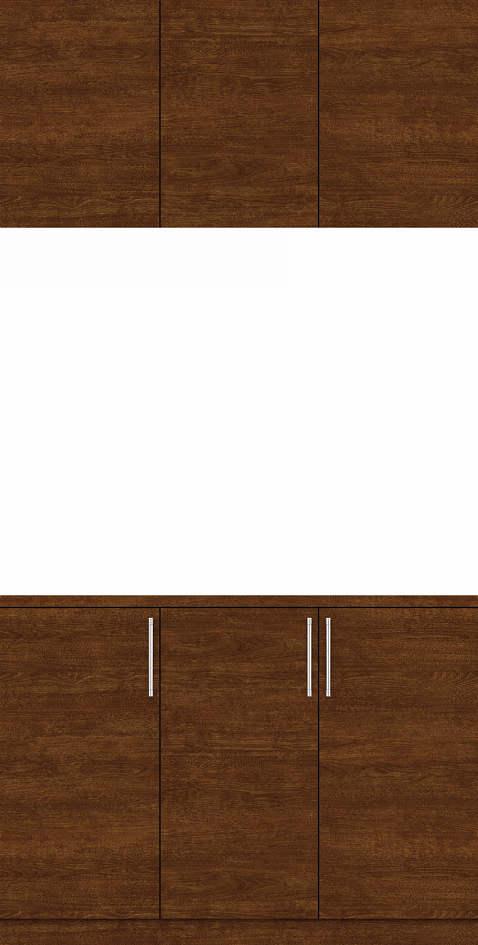 YKKAP収納 玄関収納 [1A]二の字型プラン W12:靴収納量 約24足【YKK】【YKK玄関収納】【下駄箱】【下足入れ】【キャビネット】【システム玄関収納】【壁付け】【鏡付き】【ユニット】