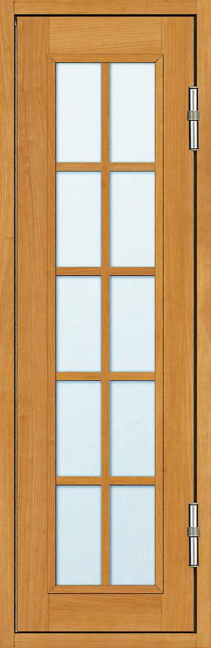 YKKAP採光窓 ラフォレスタ[開き窓] BC ノンケーシング:[幅370mm×高1140mm]【YKK】【YKK採光窓】【吹き抜け窓】【吹抜け】【室内建材】【建材】【明かり取り窓】【室内窓】