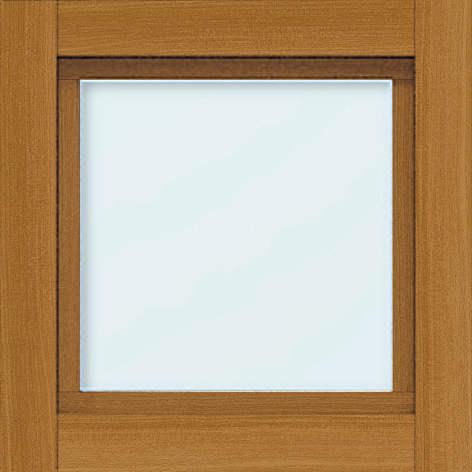 YKKAP採光窓 ラフォレスタ[スクエアFIX窓] BB ノンケーシング:[幅200mm×高200mm]【YKK】【YKK採光窓】【吹き抜け窓】【吹抜け】【室内建材】【建材】【明かり取り窓】【室内窓】
