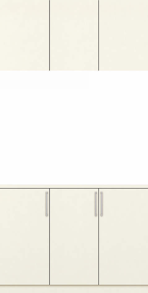 YKKAP収納 玄関収納 [1A]二の字型プラン W12[鏡面仕上げデザイン]:靴収納量 約24足【YKK】【YKK玄関収納】【下駄箱】【下足入れ】【キャビネット】【システム玄関収納】【壁付け】【鏡付き】【ユニット】