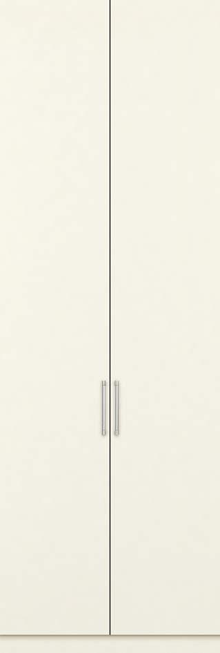 YKKAP収納 玄関収納 [3A]トール型プラン W08[鏡面仕上げデザイン]:靴収納量 約16足【YKK】【YKK玄関収納】【下駄箱】【下足入れ】【キャビネット】【システム玄関収納】【壁付け】【鏡付き】【ユニット】
