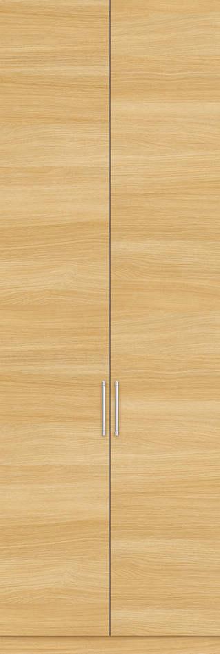 YKKAP収納 玄関収納 [3B]トール型プラン W08:靴収納量 約10足【YKK】【YKK玄関収納】【下駄箱】【下足入れ】【キャビネット】【システム玄関収納】【壁付け】【鏡付き】【ユニット】