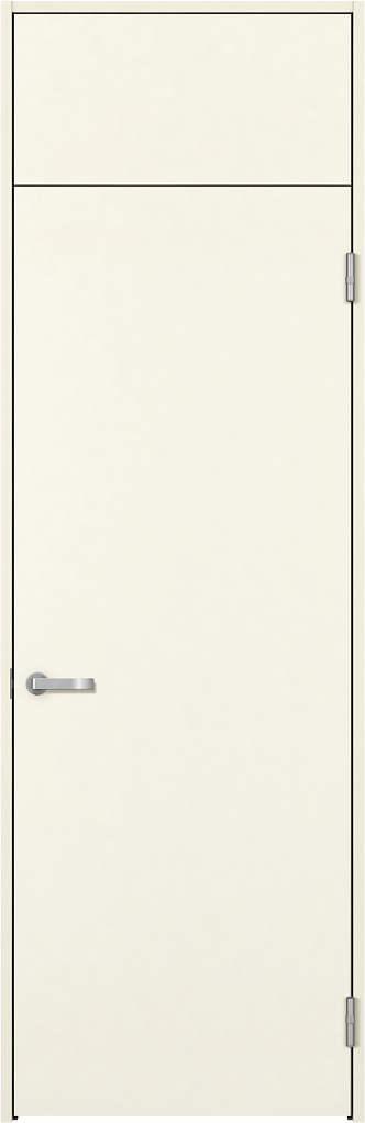 YKKAP機能ドア ラフォレスタ[ランマドア][木目たて] TA ノンケーシング枠:[幅778mm×高2400mm] YKKAP機能ドア TA【YKK】【YKK室内ドア】【YKKランマドア】【通風ドア】【内装ドア】【木製建具】【室内扉】【扉】【内装建材】【建材】, 扶桑町:e098fce1 --- sunward.msk.ru