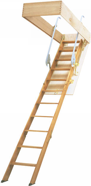 YKKAP階段 収納ハシゴ:8尺用 スタンダードタイプ【YKK】【YKK収納ハシゴ】【収納はしご】【梯子】【天井裏】【隠しはしご】【収納階段】【物置】【屋根裏】【室内ハシゴ】